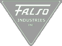 Falso Industries Laser Customer Testimonial
