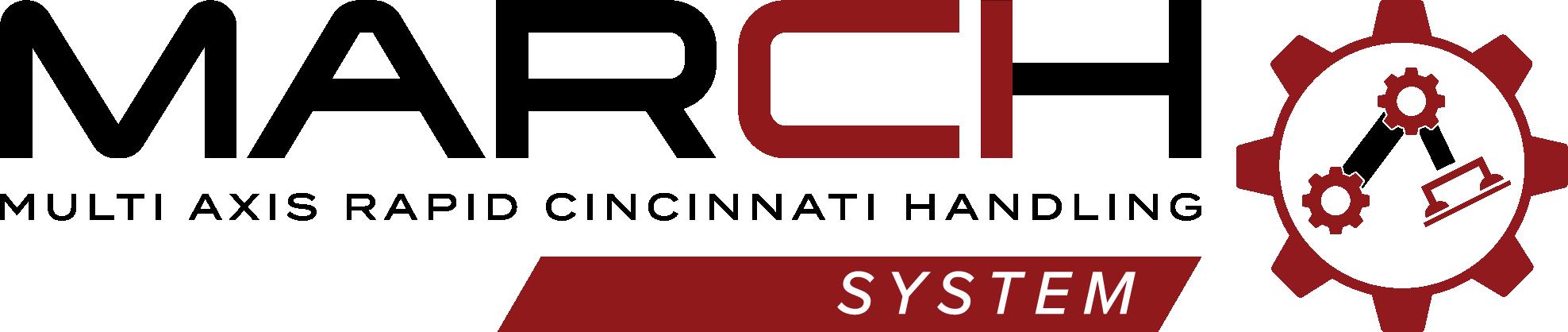 CI Logos Cincinnati Incorporated