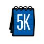 Runners World (5K Training)