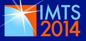 IMTS 2014
