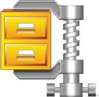 WinZip Logo
